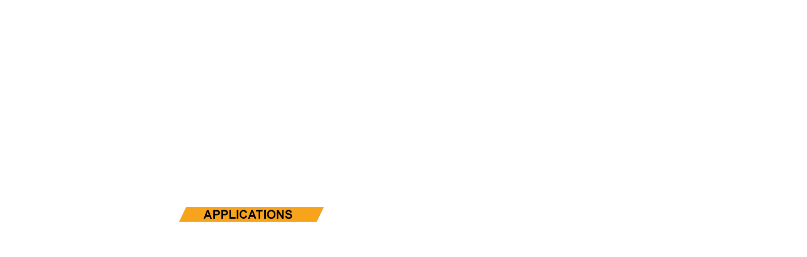 POLYVALENCE D'OUTILLAGE