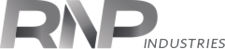 RNP Industries